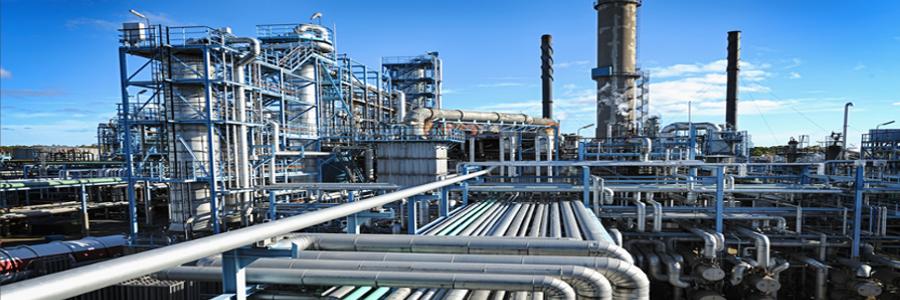 iconsener-planta-petrolera